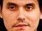 Em novo disco, John Mayer mostra maturidade e espírito de superação