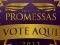 Saiba quem são os finalistas do Troféu Promessas 2012