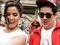 Jota Quest lança clipe com participação de Anitta, assista 'Blecaute'