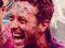 Coldplay divulga novo clipe! Vem ver 'Adventure of a Lifetime'