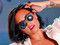 Demi é acusada de plágio pelo duo Sleigh Bells; entenda o caso