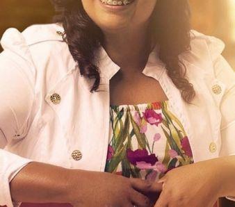 Adriana Monteiro - 770a7fbdf2e759693ce3396522319d7b