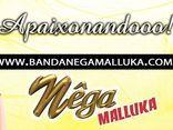 Banda Nega Malluka