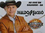 Ivaldo Maceió e Banda