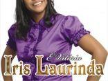 IRIS LAURINDA