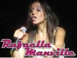 Rafaella Manville