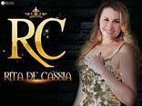 Rita de Cássia (Cantora e Compositora - Acústico)