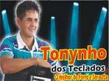 Tonynho dos Teclados