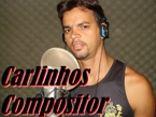 Carlinhos Compositor