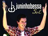 Juninho Bessa
