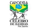 Capoeira Celeiro de Bambas