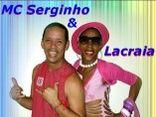 Mc Serginho