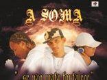 A SOMA
