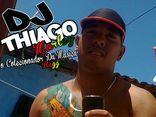 Thiago Marley