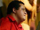 Junior Salvador