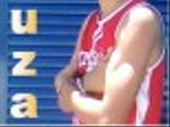 Mc Cazuza