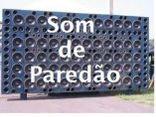 Som de Paredao