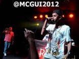 MC GUI 2012