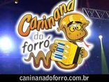 CANINANA DO FORRO [ OFICIAL]