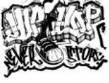 O Melhor do Rap e Hip Hop