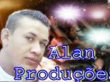 Alan Produções
