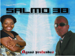 Salmo 38
