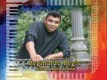 Reginaldo Regis