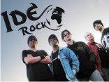 Ide Rock