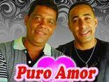BANDA PURO AMOR VOL-03
