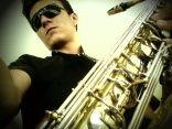 Anderson Sax