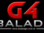 Balada G4  / ATUALIZADO ®