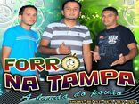 forro na tampa (OFICIAL)