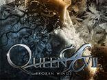 Queen Evil