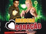 GRUPO ARROCHA CORACAO