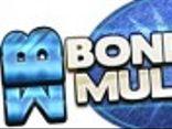 BONDE DO MULEQUE