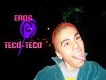 Eros Teco-Teco