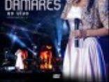 Damares Em adoração DVD Ao Vivo2012