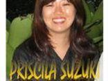 Priscila Suzuki