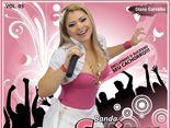 Banda Swing Paraense