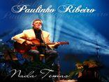 Paulinho Ribeiro
