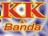 kk & Banda