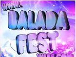 BaladaFest