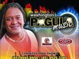 Washington Pagula & DJ Titio