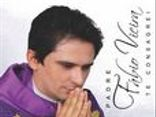 Padre Fábio Vieira