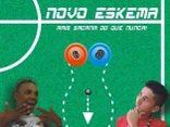 Novo Eskema