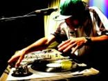 Rap And Hip-Hop (Atualizado)