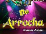 KALYPSO DO ARROCHA