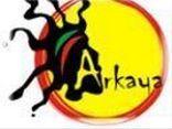 Banda Arkaya