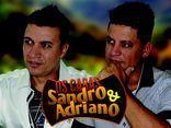 SILVANO SALES OFICIAL 2013