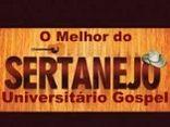 Gospel Sertanejo Universitario